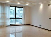 فروش آپارتمان 150 متر در شهریار در شیپور-عکس کوچک