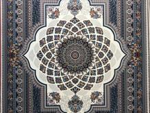 فرش ارزان و زیبا در شیپور