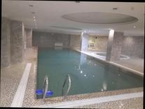 فروش آپارتمان 95 متر در شهرک غرب در شیپور