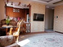 فروش آپارتمان 88 متر در برج های مجلل زیتون در شیپور