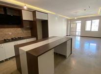 آپارتمان 87 متر در مرزداران نوساز در شیپور-عکس کوچک