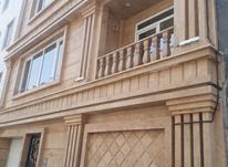 فروش آپارتمان 75 متر در اندیشه در شیپور-عکس کوچک