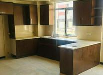 فروش آپارتمان 72 متر در اجاره دار در شیپور-عکس کوچک
