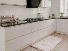 فروش آپارتمان 120 متر در شیخ صدوق شمالی در شیپور
