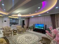 آپارتمان 150 متری،لوکیشن عالی در شیپور