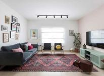 فروش آپارتمان 142 متر در سه راه سیمین در شیپور-عکس کوچک