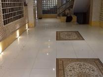 اجاره آپارتمان 154 متر در گوهردشت - فاز 1 در شیپور