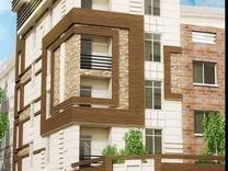فروش آپارتمان 120 متر در ستارخان در شیپور