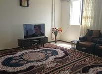 آپارتمان 82 متری گلسار در شیپور-عکس کوچک
