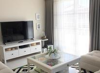 فروش آپارتمان نوساز 100 متر در باغ زیار در شیپور-عکس کوچک