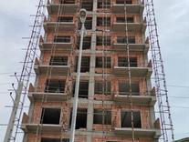 فروش آپارتمان 125 متری در خط ساحلی  در شیپور