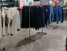 وسایل لباس فروشی در شیپور