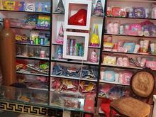 دکور ام دی اف و میز در شیپور