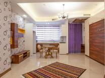 اجاره آپارتمان 56 متر در شهران در شیپور