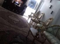 اجاره آپارتمان 145 متر ارکیده در شیپور-عکس کوچک