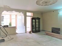 منزل مسکونی 130 متر 200 متر زیربنا ملکشهر خ مطهری در شیپور-عکس کوچک