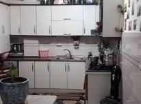 فروش آپارتمان 104 متر در آستانه اشرفیه در شیپور-عکس کوچک