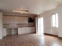 معاوضه آپارتمان با زمین  در شیپور