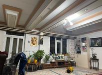 منزل ویلایی150 متر در شیپور-عکس کوچک