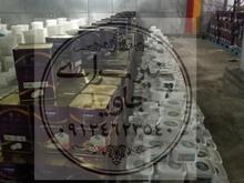 عرضه مستقیم پنیر سفید در شیپور