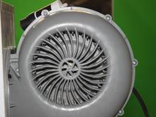 فن بی صدای ماینر + سایلنت باکس در شیپور