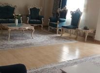 فروش آپارتمان 160 متر در عظیمیه در شیپور-عکس کوچک