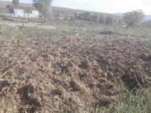 زمین روستای پایین کوه خارج محدوده در شیپور