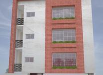 فروش آپارتمان 120 متر در طالب آملی در شیپور-عکس کوچک