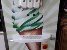 فروش دستگاه بستنی ایرانی برند شانی مد در شیپور