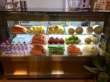 یخچال مناسب ابمیوه فروشی ، شیرینی فروشی و کبابی و رستوران در شیپور