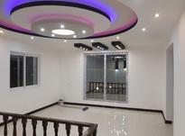 فروش ویلا زمین 620 متر در شهرک غرب در شیپور-عکس کوچک
