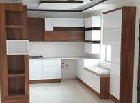 کابینت ، کمد دیواری ، تخت کمجا در شیپور-عکس کوچک