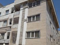اجاره آپارتمان 72 متر در اندیشه در شیپور