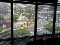 62متر باوسایل سنداداری موقعیت تجاری میدان پونک (قابل تبدیل) در شیپور