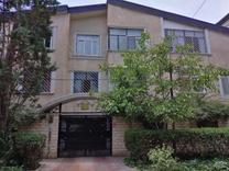 فروش آپارتمان 130 متری واقع در مهر شهر کرج در شیپور