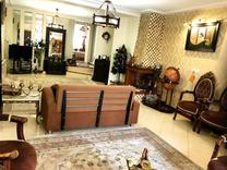 فروش آپارتمان 100 متر در فرهنگ در شیپور