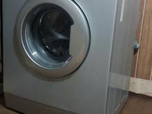 لباسشویی اتومات در شیپور