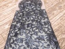 لباس های مجلسی نونو در شیپور