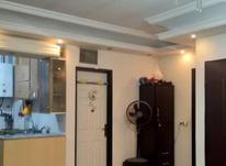 اجاره آپارتمان 57 متری در شهر ری در شیپور-عکس کوچک