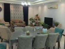 فروش آپارتمان 130متری ،رشتیان در شیپور