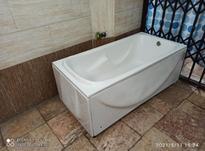 وان حمام PERISAفایبرگلاس 2 جداره در شیپور-عکس کوچک
