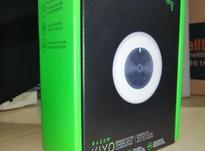 وبکم ریزر Webcam razer Kiyo 1080p60 پلمپ گارانتی دار در شیپور-عکس کوچک
