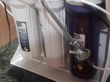فروش دستگاه تصفیه آب در شیپور