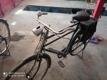دوچرخه لاری در شیپور