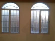 درب و پنجره upvc و آلومینیوم در شیپور
