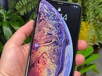 iPhone XS MAX 64 Gig در شیپور