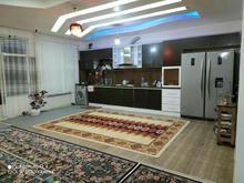 خانه تمیز وشیک،225متر نورآباد لرستان در شیپور
