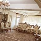 فروش آپارتمان 103 متری در خیابان شمس تبریزی