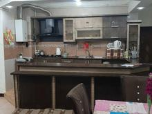 فروش خانه وام دار 107 متری گلستان خ اردیبهشت بهترین خ گلستان در شیپور