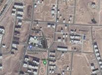 فروش زمین ویلایی سه بر در فاز 2 در شیپور-عکس کوچک